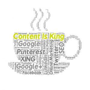 spijker_marketing_seo_sea_internetmarketing_zoekmachine_search_engine_website_optimalisatie_