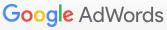 logo-adwords-minder-klein-schermafbeelding-2016-11-23-om-12-20-59